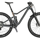 2021 Scott Genius 920 Bike