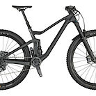 2021 Scott Genius 910 AXS Bike