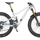2021 Scott Genius 900 Tuned AXS Bike