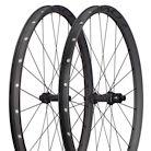 Roval Control SL Wheels