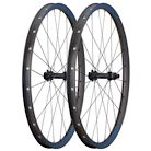 Roval Control SL Team LTD Wheelset