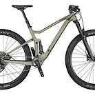 2021 Scott Spark 950 Bike