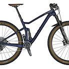2021 Scott Spark 920 Bike