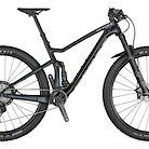 2021 Scott Spark 910 Bike