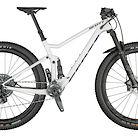 2021 Scott Spark 900 AXS Bike