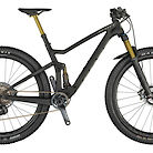 2021 Scott Spark 900 Ultimate AXS Bike