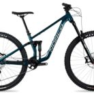 2021 Norco Sight A3 Bike