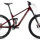 2021 Norco Sight A2 Bike