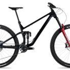 2021 Norco Sight A1 Bike