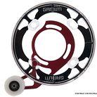 Gamut P30 Dual Chainguide