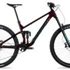 2021 Norco Sight C3 Bike