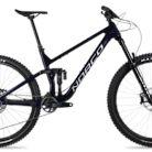 2021 Norco Sight C2 SRAM Bike