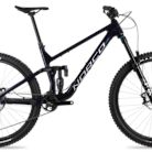 2021 Norco Sight C2 Shimano Bike