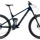 2021 Norco Sight C1 Bike
