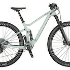 2021 Scott Spark Contessa 920 Bike