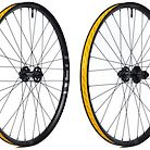 Nukeproof Horizon V2 Wheels