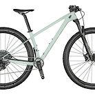 2021 Scott Scale Contessa 930 Bike