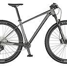 2021 Scott Scale 965 Bike