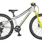 2021 Scott Scale RC 400 Pro Bike