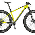 2021 Scott Scale RC 900 World Cup AXS Bike