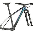 Scott Scale RC 900 SL HMX Frameset
