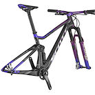 Scott Spark RC 900 WC Supersonic HMX SL Frameset