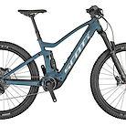 2021 Scott Strike eRIDE 930 US E-Bike
