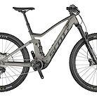 2021 Scott Strike eRIDE 920 US E-Bike