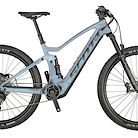 2021 Scott Strike eRIDE 900 US E-Bike
