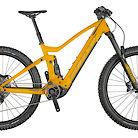 2021 Scott Genius eRIDE 930 US E-Bike