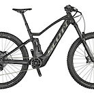 2021 Scott Genius eRIDE 900 US E-Bike
