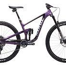 2021 Kona Process 134 Supreme Bike