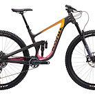 2021 Kona Process 134 CR/DL 29 Bike
