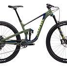 2021 Kona Process 134 CR 29 Bike