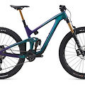 2021 Giant Trance X Advanced Pro 29 0
