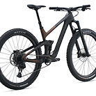 2021 Giant Trance X Advanced Pro 29 2