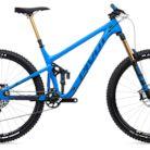 2021 Pivot Switchblade Pro X01 Bike