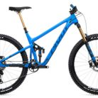 2021 Pivot Switchblade Pro XT/XTR Bike
