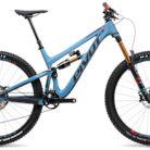2021 Pivot Firebird 29 Team XX1 AXS Bike