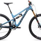 2021 Pivot Firebird 29 Pro X01 Bike