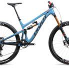 2021 Pivot Firebird 29 Pro XT/XTR Bike