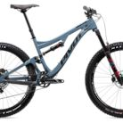 2020 Pivot Mach 6 Carbon Race X01 Bike