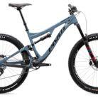 2020 Pivot Mach 6 Carbon Race XT Bike