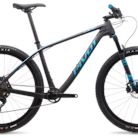 2021 Pivot LES 27.5 Race XT Bike
