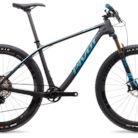 2021 Pivot LES 27.5 Team XX1 AXS Bike