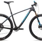 2021 Pivot LES 27.5 Pro X01 Bike