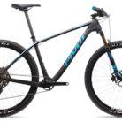 2021 Pivot LES 27.5 Pro XT/XTR Bike