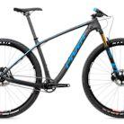 2021 Pivot LES Singlespeed Pro Bike