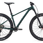 2021 Giant Fathom 29 2 Bike