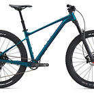2021 Giant Fathom 1 Bike